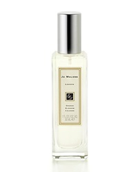Jo Malone Orange Blossom Cologne 30 Ml No Color