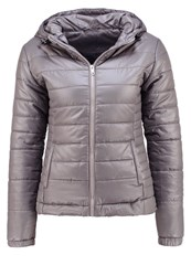 Pepe Jeans Paddy Light Jacket Silver Grey