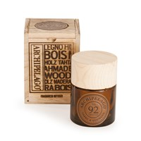 Archipelago Botanicals Fragrance Diffuser Tabac And Oud Wood