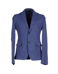 Fred Mello Suits And Jackets Blazers Men