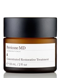 N.V. Perricone Concentrated Restorative Treatment Perricone Md