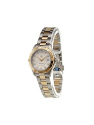 Tag Heuer 'Aquaracer' Analog Watch Stainless Steel