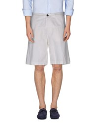 Dries Van Noten Trousers Bermuda Shorts Men