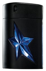 A Men Eau De Toilette By Thierry Mugler