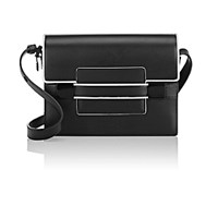 Delvaux Women's Madame Pm Shoulder Bag No Color
