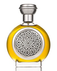 Intricate Oud Pewter Perfume Spray 100 Ml Boadicea The Victorious