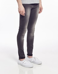 Religion Jeans In Skinny Fit