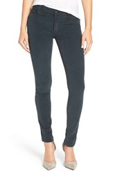James Jeans Women's 'Twiggy' Corduroy Skinny Pants