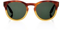 Barton Perreira Men's Reece Sunglasses Tan
