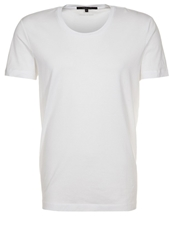 Tiger Of Sweden Legacy Basic Tshirt Bright White