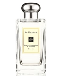 Jo Malone Black Cedarwood And Juniper