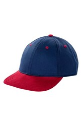 Men's Goorin Bros. 'Scusset Beach' Baseball Cap