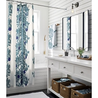 Triple Wall Mirror Crate And Barrel