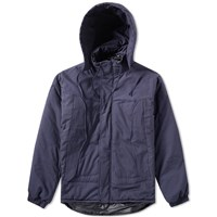 Monitaly Harry's Jacket Blue