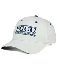 Game Florida Gulf Coast Eagles Classic 3 Bar Cap