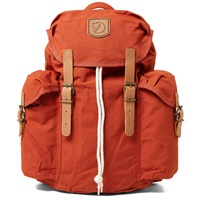 Fjall Raven Fja Llra Ven A Vik 15L Backpack Autumn Leaf