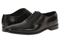 Vivienne Westwood Formal Lace Up Oxford