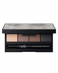 Nars Limited Edition Sarah Moon Look Closer Eyeshadow Palette