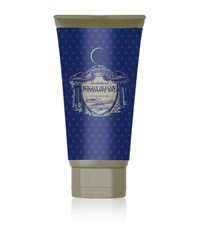 Penhaligon's Endymion Aftershave Balm Male