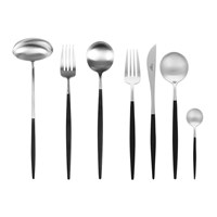 Cutipol Goa Cutlery Set 75 Piece