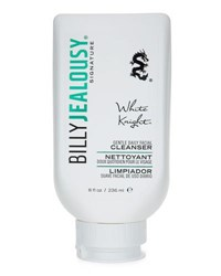 Billy Jealousy White Knight Facial Cleanser 8 Fl. Oz.