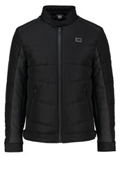 Antony Morato Light Jacket Nero Black