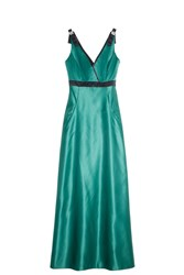 Raoul Delphine Gown
