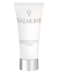 Valmont Illuminating Foamer 3.5 Oz.