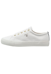 Gant Alice Trainers White