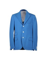 Alain Suits And Jackets Blazers Men