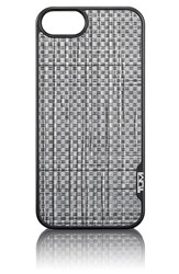 Tumi Iphone 5 And 5S Case