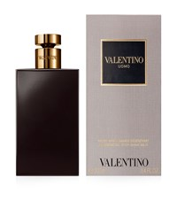 Valentino Valentino Uomo Regenerating Aftershave Balm Female