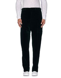 Burberry Prorsum Trousers Casual Trousers Men