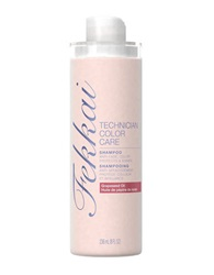 Frederic Fekkai Technician Color Care Shampoo 8Oz No Color