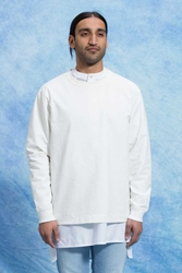 Our Legacy Tech Sweater White Paper Our Legacy