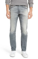 Ag Jeans Men's 'Matchbox' Slim Fit 17 Years Howe
