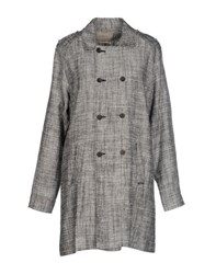 Maison Scotch Coats And Jackets Full Length Jackets Women