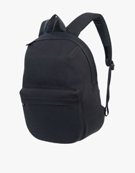 Herschel Lawson Apexknit In Black