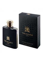 Trussardi Aftershave Lotion 100Ml