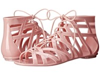 Chinese Laundry Loved Up Pink Women's Sandals