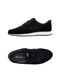 United Nude Footwear Low Tops And Trainers Women