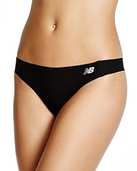 New Balance Laser Thong Nb1040 Black