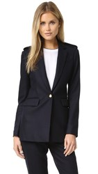 Rag And Bone Ashton Blazer Salute