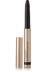 By Terry Ombre Blackstar 'Color Fix' Cream Eyeshadow 12 Black Matte