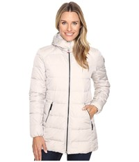 Bogner Fire And Ice Nera2 D Marble White Women's Clothing