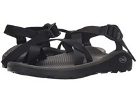 Chaco Z Cloud 2 Black Men's Sandals