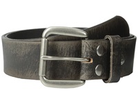 Bed Stu Hobo Black Abrasive Belts