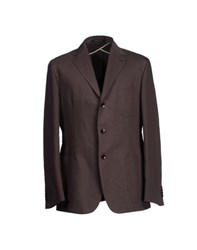 Pino Lerario Suits And Jackets Blazers Men