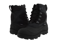 Tundra Boots Ryan Black Men's Cold Weather Boots