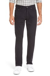 Rodd And Gunn Men's 'Wickman' Straight Leg Pants